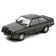 Ford Escort MKII RS2000 | Slot Cars