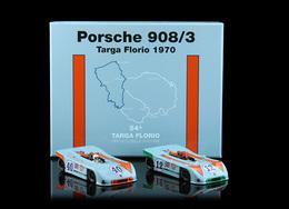 Porsche 908%252f3 slot car sets 216dae3a beed 4f95 bba4 c1688325d092 medium