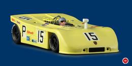 Porsche 908/3 | Slot Cars