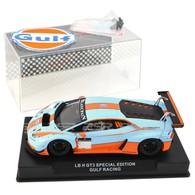 Lamborghini Huracan GT3 | Slot Cars
