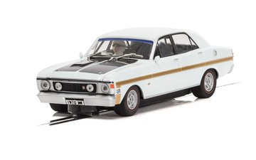 Ford Falcon XW | Slot Cars