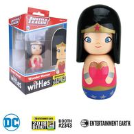 Wonder woman dolls 72daa7b0 2d54 47f2 81ea 34577669af67 medium