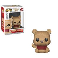 Winnie the pooh %2528live action%2529 vinyl art toys 07b2ce84 0eec 4691 9256 2beb0d5f178d medium