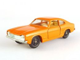 Siku v series ford capri 1700 gt model cars 1a504e26 9bc5 486c 94c1 d0e4a4be979d medium