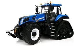 T8.435 SmartTrax | Model Farm Vehicles & Equipment