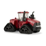 IH Steiger 620 Quadtrac | Model Farm Vehicles & Equipment
