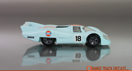 Porsche 917 model racing cars b3fd3ea9 b82d 4811 ad9d 029d58b03175 medium