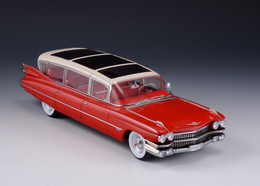 1959 cadillac broadmoor skyview model cars 22f2f5ea 35cf 4c7c ad81 62158a7c9e43 medium