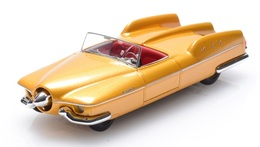 1951 studebaker manta ray model cars 6ceaeb09 820f 4a6b b0a0 74fb25e2d736 medium