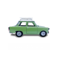 Trabant 601s model cars aafa60de c1f1 4abd 8a30 fb053e1f32d3 medium