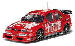 Alfa romeo 155 v6 ti model racing cars 9695c6b9 7d3f 41ca af80 298f0fc55a8d medium