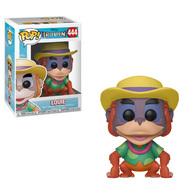 Louie %2528talespin%2529 vinyl art toys 5cdc4d7a 740d 4438 ac1e 8898c0eed124 medium