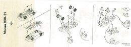 Kirk 930 931 monza gt %252f gt spider instructions manuals and instructions f524b468 6c37 480f a8f8 075a37a1eb43 medium