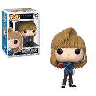 Rachel green %252880s%2529 vinyl art toys df63bb7e b294 447a b10e eb9936cdfff1 medium