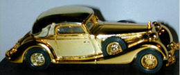 1938 horch model car kits 6a9195ab c0a8 45ee 83cc 5f8bc8e1439f medium