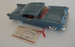 1957 oldsmobile model cars 4543729a a6ce 47ec b74b 76ceb51327cb medium