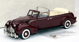 1939 buick mclaughlin model cars 580ea488 b3b4 4113 b538 c2ab9216d0c2 medium