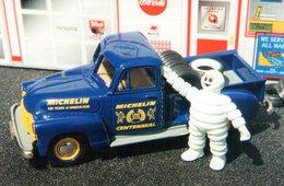 1953 chevrolet 1%252f2 ton pick up model cars 9182805b 38b6 4651 8c6c 57fabe497233 medium