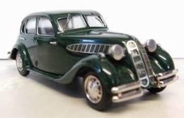 BMW | Model Cars