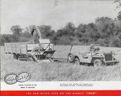Willys jeep print ads d4fa05f8 412f 4f39 ab2d d53251ce1fb1 medium