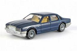 Siku super serie jaguar xj6 model cars f0cd1a97 6a8c 4c61 9b8b 815df3e2425f medium