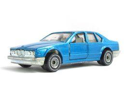 Siku super serie bmw 735il model cars af587323 2d22 46d7 824c a2a85bf9c487 medium