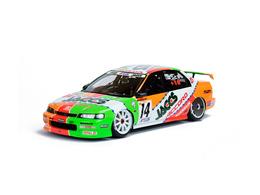 Honda accord no. 14 %2522jaccs%2522 jtcc 1996 model racing cars f8ca4150 ddf1 4a0a b5a5 b63e7d566ca5 medium
