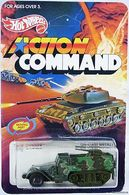 Tank Gunner | Model Military Tanks & Armored Vehicles