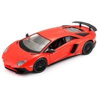 Lamborghini aventador lp750 model cars d62db9de e272 4363 8b6b 5c8fe3a51a7a medium