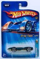 Speed bump model cars 3a243b89 53ed 45d8 b1ec a2e88700b2df medium