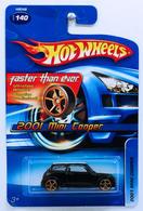 2001 mini cooper model cars 2dcdbd60 7664 4efb 92ab 4dda650d8d48 medium