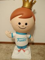 Freddy funko %252836 inch display%2529 ceramics de04eaeb 2dd6 4843 b01b 23d3938aed58 medium