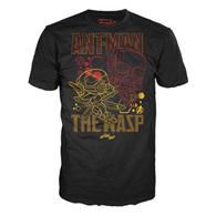 Ant man wasp team shirts and jackets 1db9b50d 75c2 4bc3 aed5 0c36422527c6 medium