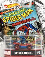 Spider mobile model cars 9c1543c4 b074 473d 9baf 281c8fd7ccad medium
