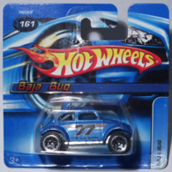 Baja bug model cars 667fcf02 b03d 48c6 a4bb 914195ca7fb9 medium