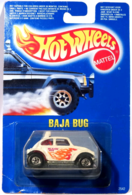 Baja Bug     | Model Cars