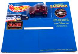 Baja bug model cars 31112ac0 0ebb 42de 8f1d d5b8a72eddde medium