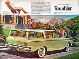 Cross country rambler print ads e0f8ed85 0951 4286 ad59 35ea736633aa medium