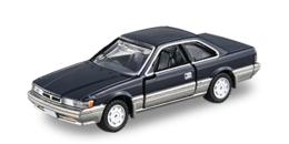 Nissan Leopard | Model Cars