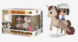 Espresso trip tina and unicorn %255bsummer convention%255d vinyl art toys 0cbe6cc5 d7f2 45d3 852d ded35aa4cb7e medium