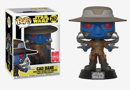 Cad bane %255bsummer convention%255d vinyl art toys b8872025 26ce 4fa1 a767 1baf98256d24 medium