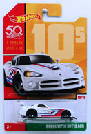 Dodge viper srt10 acr model cars b2bdd309 3931 46b8 a5b2 6a0aa767d9d1 medium