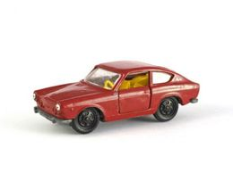 Siku v series fiat 850 coupe model cars d81dfae1 a932 4734 8d20 7fb064174204 medium