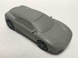 Ferrari 360 Modena Prototype | Model Cars