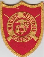 Marine military academy uniform patches 7d349d7e 2d1e 4c15 af93 907371124ad3 medium