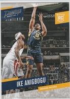 2018 Ike Anigbogu #194 Prestige   Sports Cards (Individual)   2018 Ike Anigbogu #194 Prestige