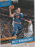 2018 willy hernagomez %252365 prestige sports cards %2528individual%2529 49963e6c 818e 43e7 a4e4 c4d39086dc0c medium