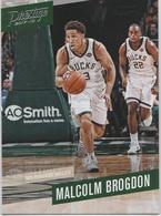 2018 malcolm brogdon %252307 prestige sports cards %2528individual%2529 a111f403 a645 41a4 85c0 3823083c8344 medium