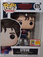 Steve (Ahoy) | Vinyl Art Toys