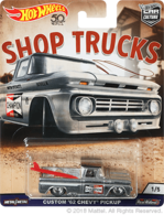 Custom %252762 chevy model trucks 2e18bd88 9575 4572 b7ce d8ba8f7bd980 medium